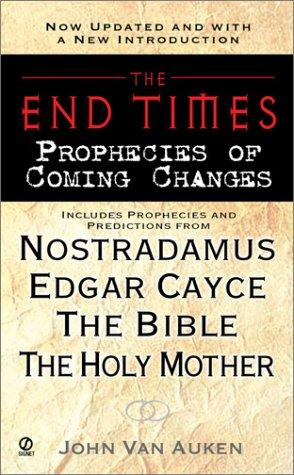 Download The end times