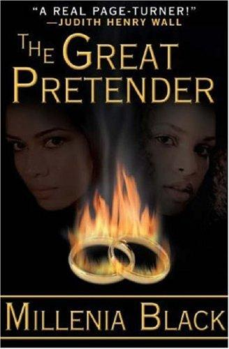 Download The great pretender