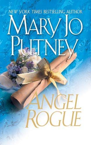 Angel Rogue