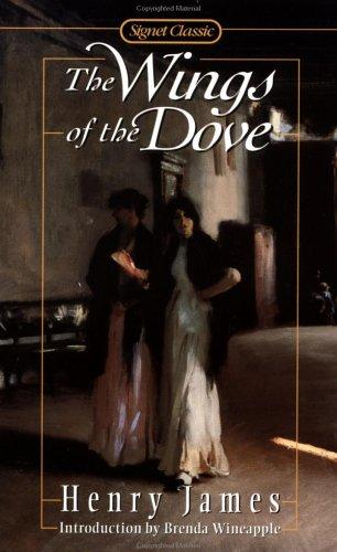 Download Wings of the Dove (Signet Classics)