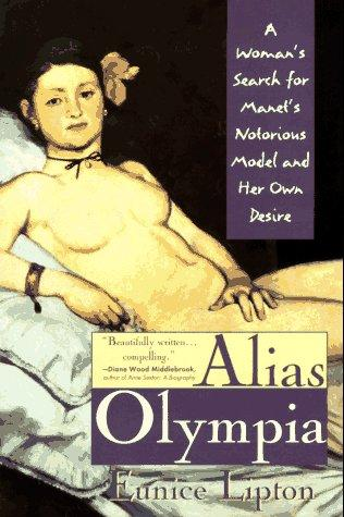 Download Alias Olympia