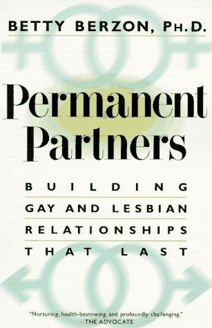 Download Permanent partners