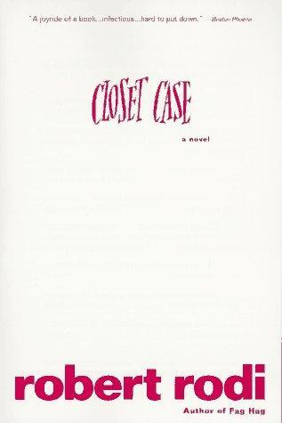 Download Closet case