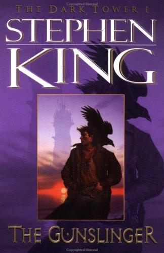 Download The Gunslinger (The Dark Tower, Book 1)