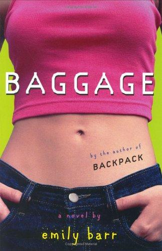 Download Baggage