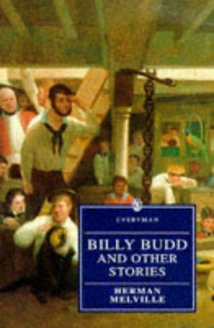 Billy Budd, Sailor and Other Stories