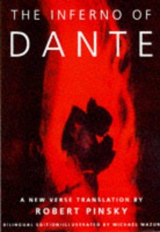 Download Inferno of Dante