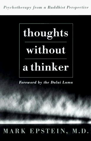 Download Thoughts without a thinker