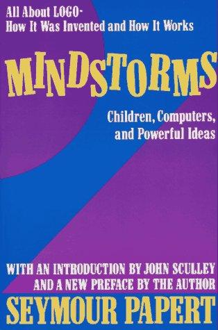 Download Mindstorms