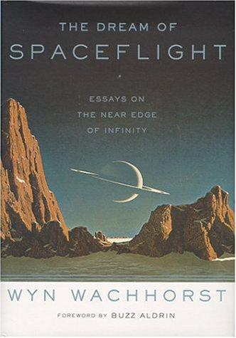 The dream of spaceflight