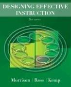 Download Designing effective instruction