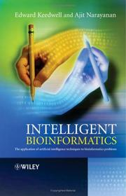 IntelligentBio