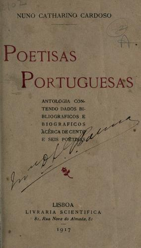 Download Poetisas portuguesas