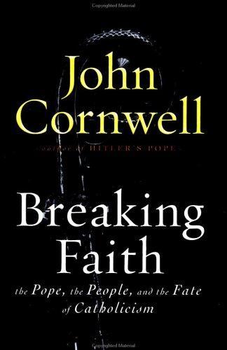 Download Breaking Faith