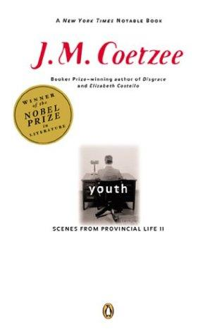 Download Youth