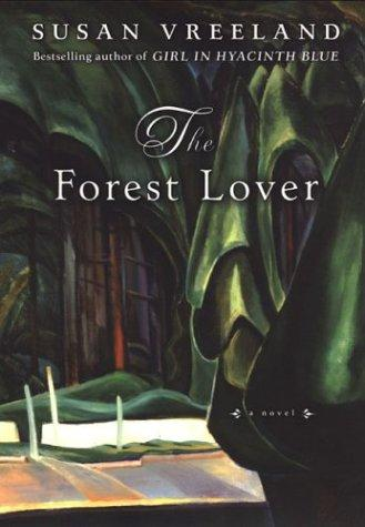 Download The forest lover