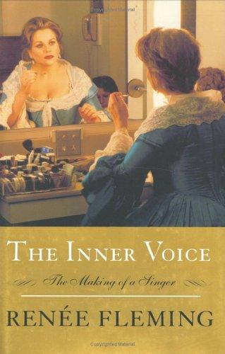 Download The Inner Voice