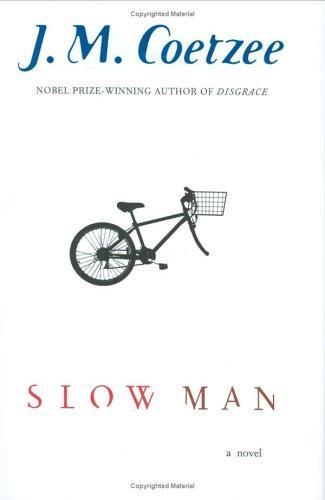 Download Slow man