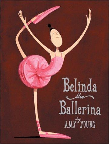 Download Belinda, the ballerina