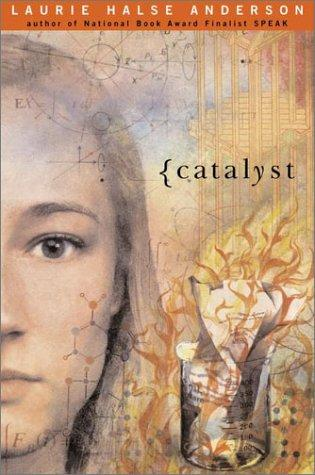 Download Catalyst