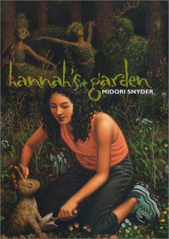 Download Hannah's garden