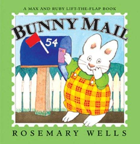 Download Bunny mail