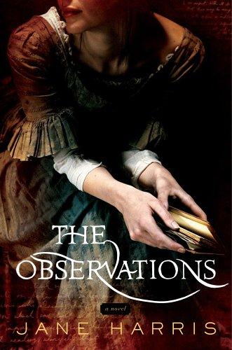 Download The Observations