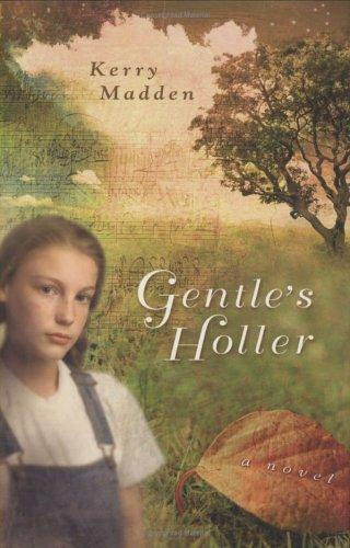 Download Gentle's Holler