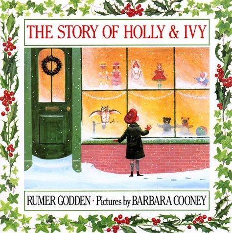 Download The story of Holly & Ivy