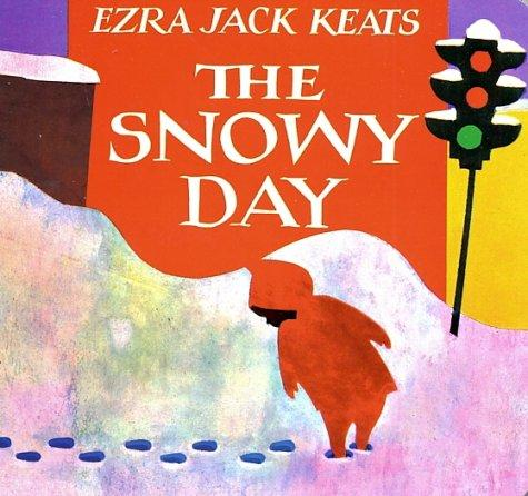 Download The snowy day