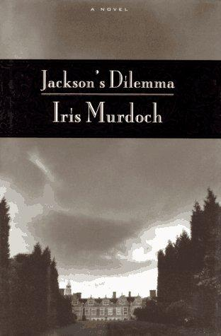 Download Jackson's dilemma