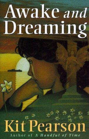 Download Awake and dreaming