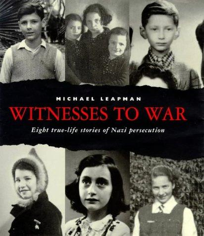 Download Witnesses to war