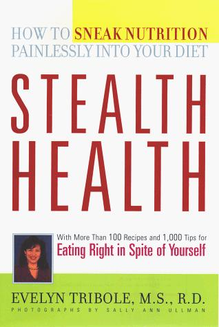 Download Stealth Health