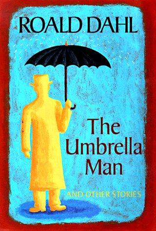 Download The umbrella man and other stories