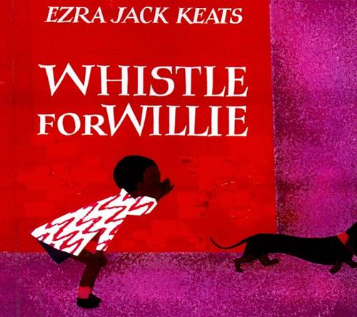 Download Whistle for Willie