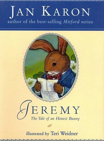 Download Jeremy