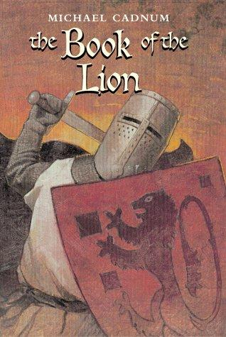 Download The book of the lion
