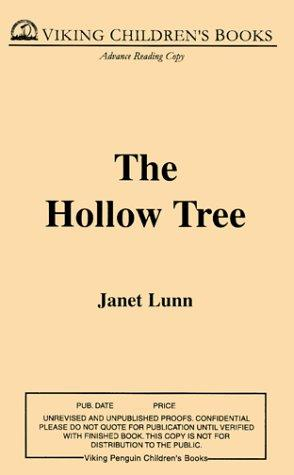Download The hollow tree