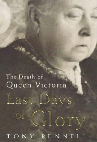 Download Last days of glory