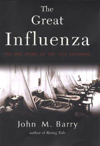 Download The Great Influenza