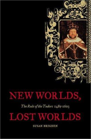 Download New worlds, lost worlds