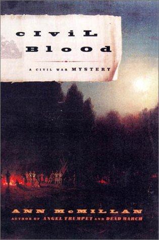 Download Civil blood