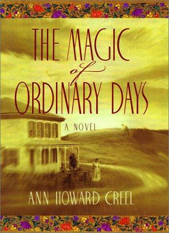 Download The magic of ordinary days