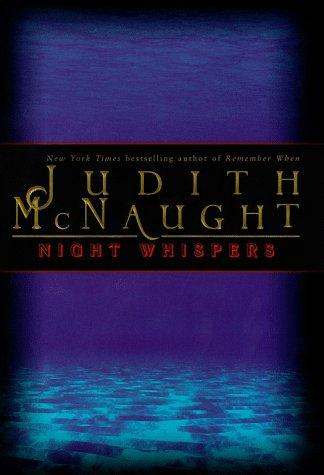 Download Night whispers