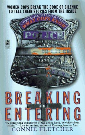 Download Breaking and Entering