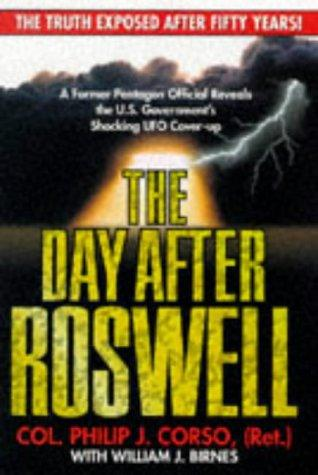 Download The day after Roswell