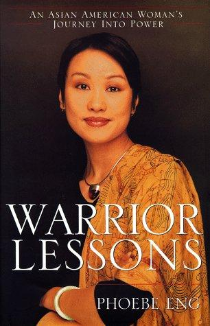 Download Warrior lessons