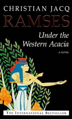 Download Under the Western Acacia (Ramses)