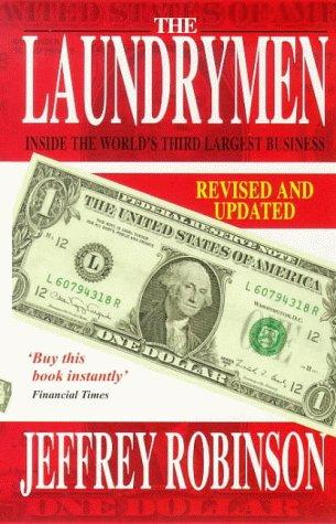 Download The Laundrymen
